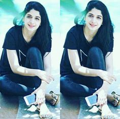 Pakistani Actress, Bollywood Actress, Dps For Girls, Girls Dpz, Indian Celebrities, Girl Crushes, Pakistani Dresses, Bollywood Fashion, Photo Poses