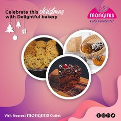 Want to have something on this #Christmas? . This Christmas celebrate your day with a delightful bakery only at #Monginis, Chhattisgarh . #monginis #Christmas #christmasvibes #christmastreats #foodie #dessert #cakeshop #cakeoftheday #bakerylover #sweettooth #deliciousdesserts #cravings #celebration #chhattisgarh Monginis Cake RS 20 LAKH CRORE PACKAGE PHOTO GALLERY  | PBS.TWIMG.COM  #EDUCRATSWEB 2020-05-12 pbs.twimg.com https://pbs.twimg.com/media/EX0xae5UYAENBQh?format=jpg&name=small
