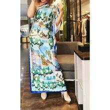 New arrival New 2017 High Quality Summer Beach Dress Boho Casual Bohemian Dresses  Designer Women Sexy Floral Printed Long Maxi Dress now for sale US $59.88 with free shipping  you can purchase this particular product and much more at the site      Find it now in the following >> http://bohogipsy.store/products/new-2017-high-quality-summer-beach-dress-boho-casual-bohemian-dresses-designer-women-sexy-floral-printed-long-maxi-dress/,  #BohoGipsyStore