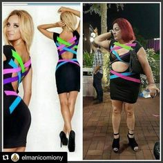 Outfit gone wrong lol Medical Memes, Rave, Funny, Outfits, Style, Internet, Fashion, Shopping, Templates
