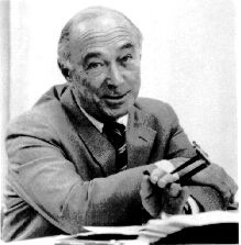 Information and resources related to Bruner's Constructivist Theory.