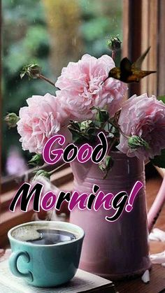 Morning Wish, Quotes, Quotations, Quote, Shut Up Quotes