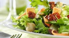Dole voluntarily withdraws packaged salads amid 6-state listeria outbreak #Health #iNewsPhoto
