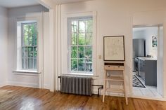 626 Bergen St. Just like ours, but not as nice at all. In contract for $2.5