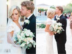 Leslie Hollingsworth PHotography, Gulf Coast wedding photographer, destination wedding photographer