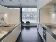 Nice Kitchen Design Ideas - http://toples.xyz/11201608/kitchen-design-ideas/nice-kitchen-design-ideas/2005