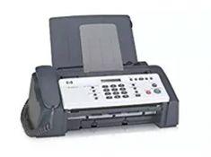 HP CB782A#ABA 640 Inkjet Fax Machine Aba, Printer, Printers
