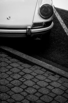 © lawhath: 912 parked on Main Street, May 2019 Porsche 944, Main Street, Rings For Men, Men Rings