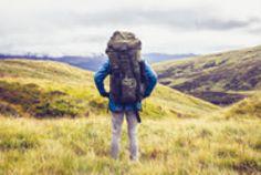 One way travel insurance  (Australia)