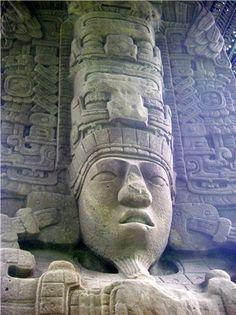 mayas - Google-Suche