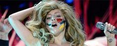 Lady Gaga actuará en los primeros premios YouTube de Música