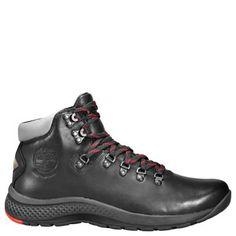 74835c6f5732 Men s 1978 FlyRoam™ Waterproof Hiking Boots