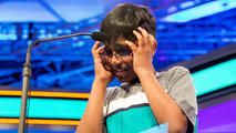 How Well Can You Spell? National Spelling Bee Knockout Words - http://www.nbcchicago.com/news/local/Quiz-Scripps-National-Spelling-Bee-Knockout-Words-How-Well-Can-You-Spell-304166521.html