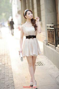 korean fashion 2013