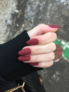 133 elegant autumn nail designs have to try blackish green floral stiletto nails inspo 169 Acrylic Nails Stiletto, Almond Acrylic Nails, Cute Acrylic Nails, Almond Nails Red, Pastel Nails, Coffin Nails, Bright Red Nails, Exotic Nails, Nagel Gel