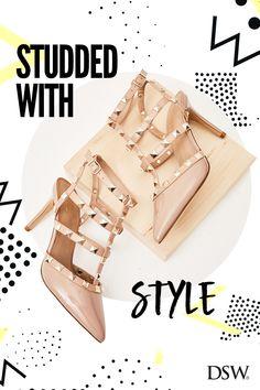 big sale e5993 df5eb Shoes, Boots, Sandals, Handbags, Free Shipping!