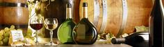 Vinhos - Wines by Celso Mellani - Photo 84472421 - 500px