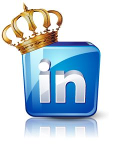 21 Powerful LinkedIn Lessons From my First 500 Contacts