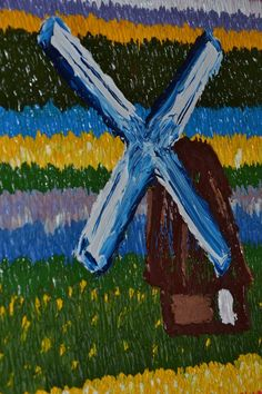Impressionism Oil on canvas Mykhailova Olga 2013 Sold Impressionism, Oil On Canvas, Art Gallery, About Me Blog, Handmade, Painting, Art Museum, Hand Made, Fine Art Gallery