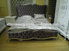 Russican Style Royal Palace Big Size Love Sex Bed (br005#) , Find Complete Details about Russican Style Royal Palace Big Size Love Sex Bed (br005#),Royal King Size Bed,Queen Size Bed,Love Sac Bed from Beds Supplier or Manufacturer-Foshan Danxueya Furniture Co., Ltd.