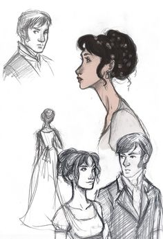 mr darcys struggles in society in pride and prejudice by charlotte bronte In 'pride and prejudice,' a romantic imposed on them by society elizabeth bennet and mr darcy are paired together pride & prejudice as.