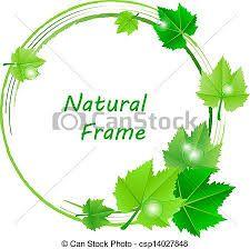 Znalezione obrazy dla zapytania zielone liście wzór