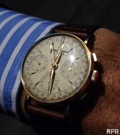 fossil skeleton watches for men Fossil Watches, Fine Watches, Men's Watches, Fashion Watches, Cool Watches, Amazing Watches, Beautiful Watches, Vintage Rolex, Vintage Watches