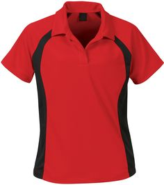 Collar T Shirt Design | Arts - Arts