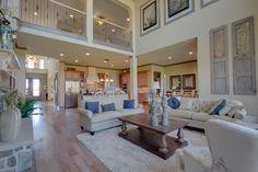 Media Gallery   Newmark Homes Houston