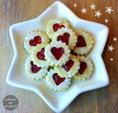 chlapci s nízkou karabinou - lahodné cookies - štíhlá s myslí No Bake Desserts, Vegan Desserts, Low Carb Deserts, Healthy Family Dinners, Cookies Et Biscuits, Low Sugar, Christmas Cookies, Cookie Recipes, Sweet Tooth