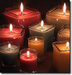 Google Image Result for http://diamondcreekcandles.com/wp-content/themes/usps/images/candles.jpg