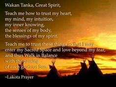 Images of Native America Native American Prayers, Native American Wisdom, American Indians, Babe Quotes, Photo Quotes, Motivation Quotes, Smudging Prayer, Fear Of Love, Night Prayer