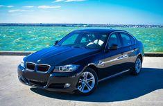 Car Pics, Car Pictures, Bmw, Vehicles, Car, Vehicle, Tools