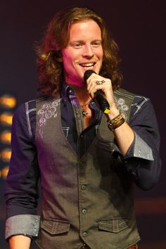 1000 images about home free on pinterest a cappella