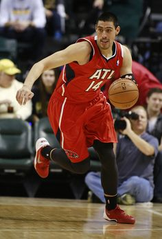 Gustavo Ayon Never Back Down, Atlanta Hawks, White Boys, Basketball Court, Chicano, Athletes, Mexican, Sports, Mexicans