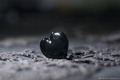 """Стеклянное кольцо """"Сердце"""" – купить в интернет-магазине на Ярмарке Мастеров с доставкой"""
