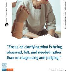 #focus #listen #activelisten #gordonmodel #gordontraining