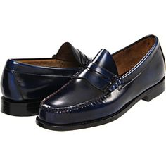 42d92b5fc99a Bass larson 2 camaleon leather