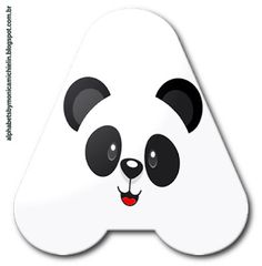 The day I gave my life to the Lord Jesus was the best decision I had in my life! Jesus loves you too ! Monica Michielin B. Panda Themed Party, Panda Birthday Party, Panda Party, 1st Birthday Girls, Panda Png, Canal Panda, Panda Decorations, Panda Cakes, Panda Wallpapers