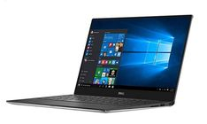 Dell Inspiron Laptop Laptop (Intel Core 2 GHz Hard Drive Intel HD Graphics Windows 10 Home Black – Best Laptops Store in 2020 Laptops For Sale, Best Laptops, Budget Laptops, Laptop Screen Repair, Laptop Store, Best Gaming Laptop, Dell Computers, Laptop Computers, Apple Laptop