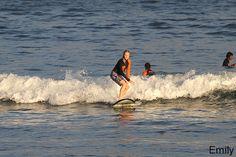 Bali Surf Report | Bali Surf Forecast