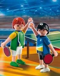 Olimpiadi 2012: ci saranno anche loro