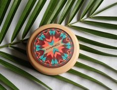 NEW IN: MAC VIBE TRIBE Blush 'ADOBE BRICK' - Beauty and More by MarisLilly - ein Beauty Blog