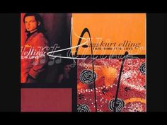 Kurt Elling / Too Young To Go Steady