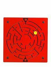 """beleduc """"Labyrinth"""" Wall Panel. Free Shipping"""