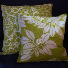 Green Cushion Cover Green Cushion Covers, Green Cushions, Throw Pillows, Green Throw Pillows, Cushions, Decorative Pillows, Decor Pillows, Pillows, Scatter Cushions