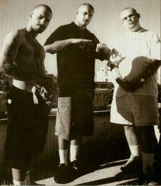 B.U.G mafia Mafia, Rap Music, Hip Hop, Bugs, First Love, Singers, Instagram Posts, Golf, Culture