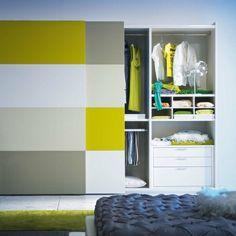 Marvelous Billig kleiderschrank cm breit weiss colored wardrobe sliding design modern bedroom