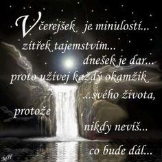 Životné múdrosti :) :: Onlinebiznis