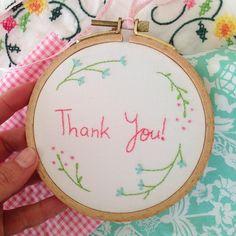 לאט לאט חוזרת לעצמי ואחרי מנוחה טובה עם המשפחה חשוב לי לומר תודה!! תודה שאתם מגיעים מרחוק ומקרוב לומר מילה טובה, לפרגן ולקנות, אף פעם לא מובן מאליו ותמיד ממלא ונותן הרבה כוחות להמשך, תודה ענקית ❤